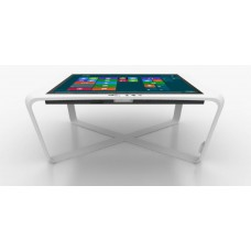 Interactive Coffee Table 42""