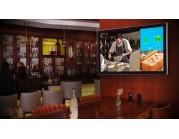 Ψηφιακή Σήμανση Κουζίνας